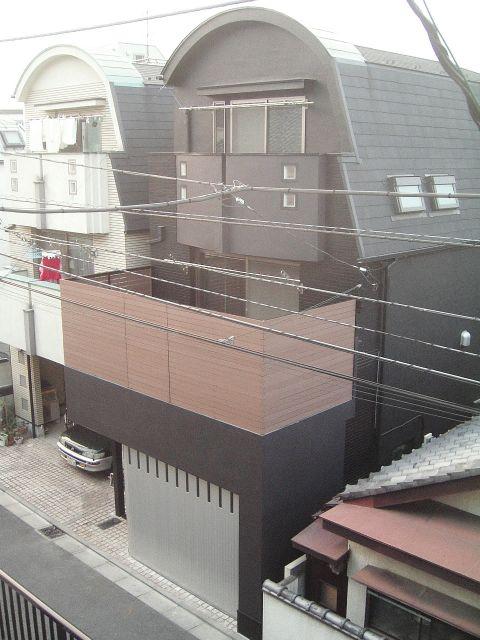 渋谷現場施工後2